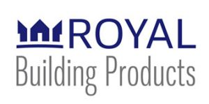 Royal Buliding Products