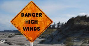 How to Prepare Your Home for High Winds