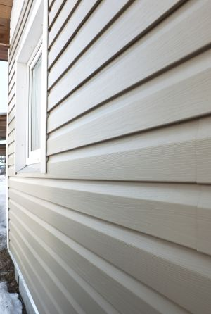 The Complete Siding Guide For Illinois Homeowners